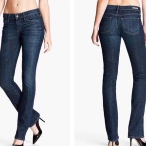 Citizens Of Humanity Ava Jeans 28
